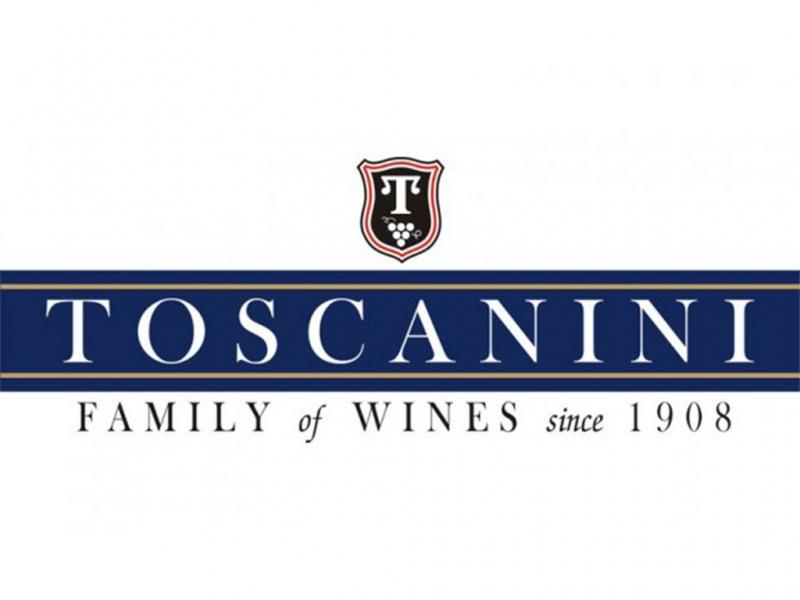 Toscanini e Hijos