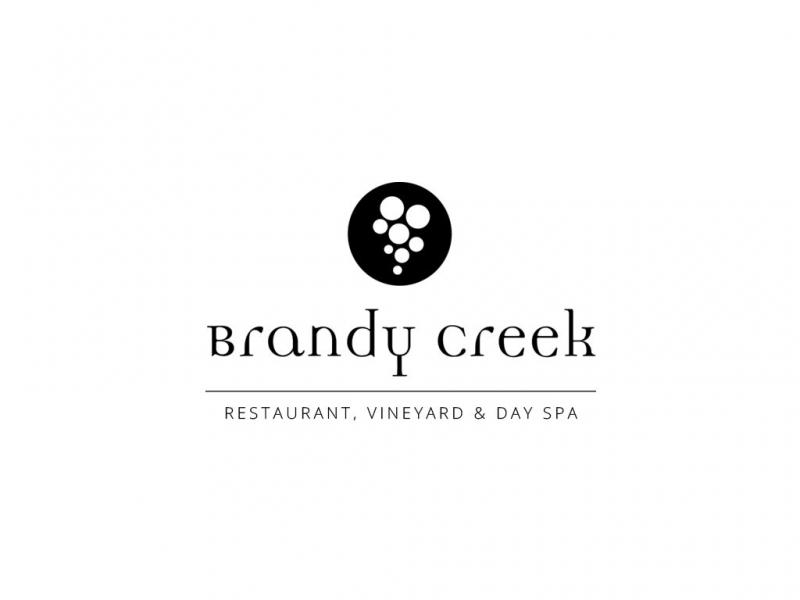 Brandy Creek Estate