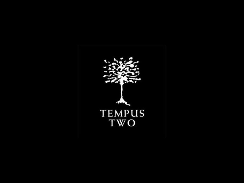 Tempus Two Wines