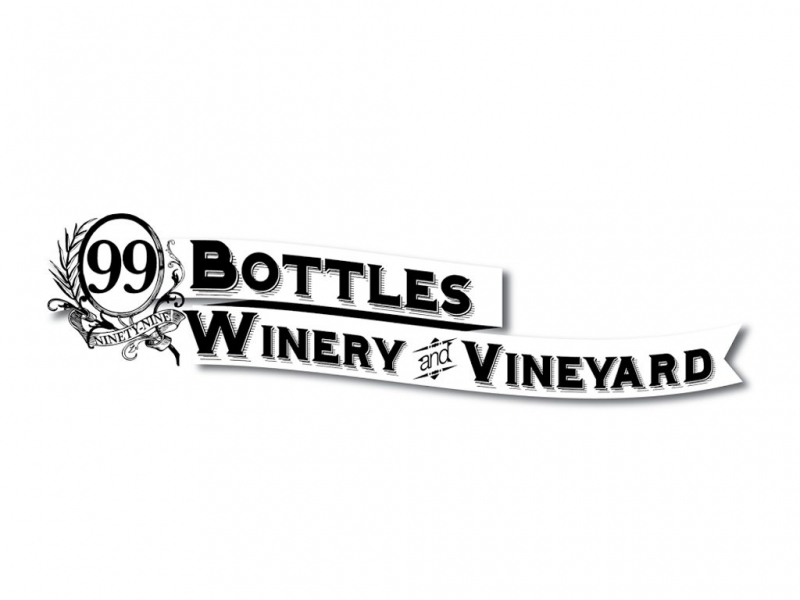 99 Bottles Winery and Vineyard
