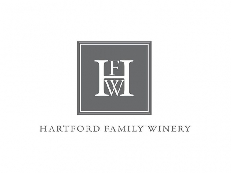 Hartford Family Winery