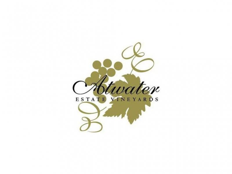 Atwater Estate Vineyards