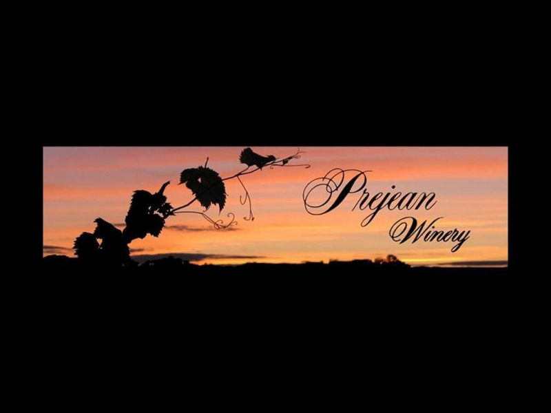 Prejean Vineyards