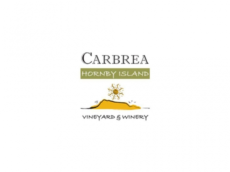 Carbrea Vineyard & Winery