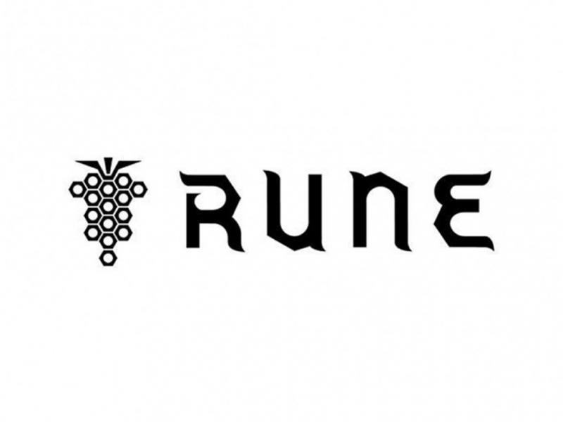 Rune Wines