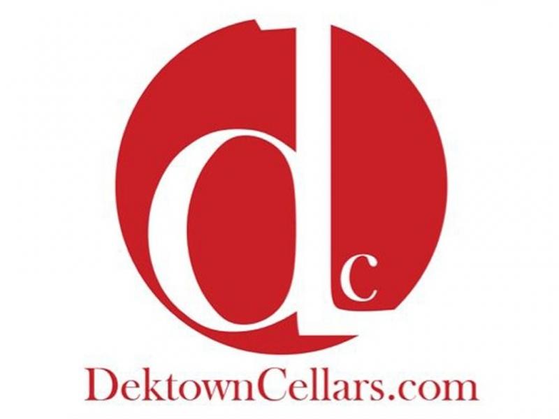 Dektown Cellars
