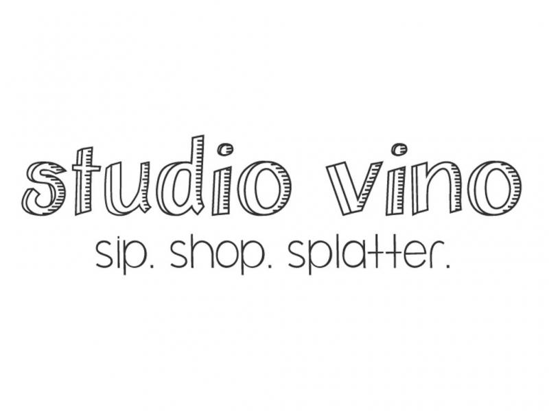 Studio Vino