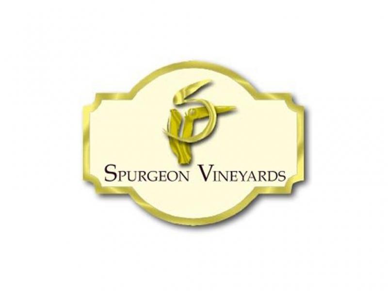 Spurgeon Vineyards & Winery
