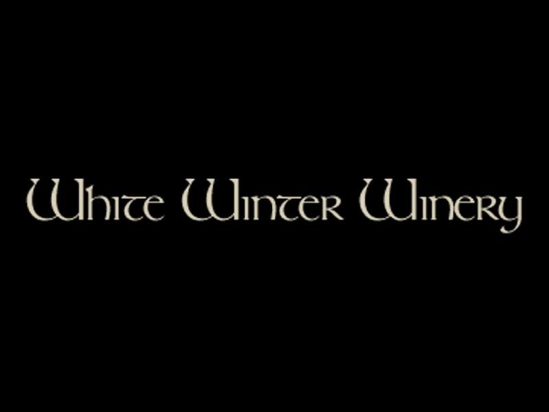 White Winter Winery