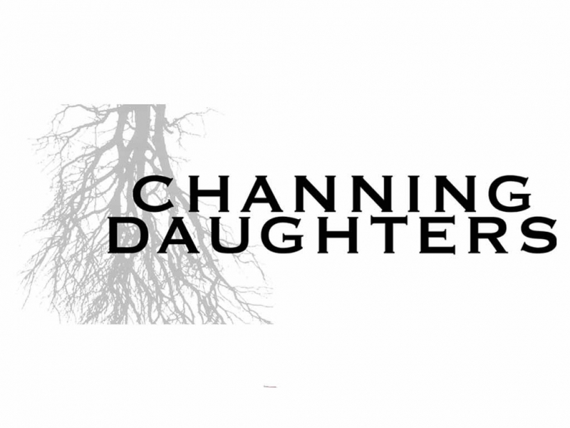 Channing Daughters Winery
