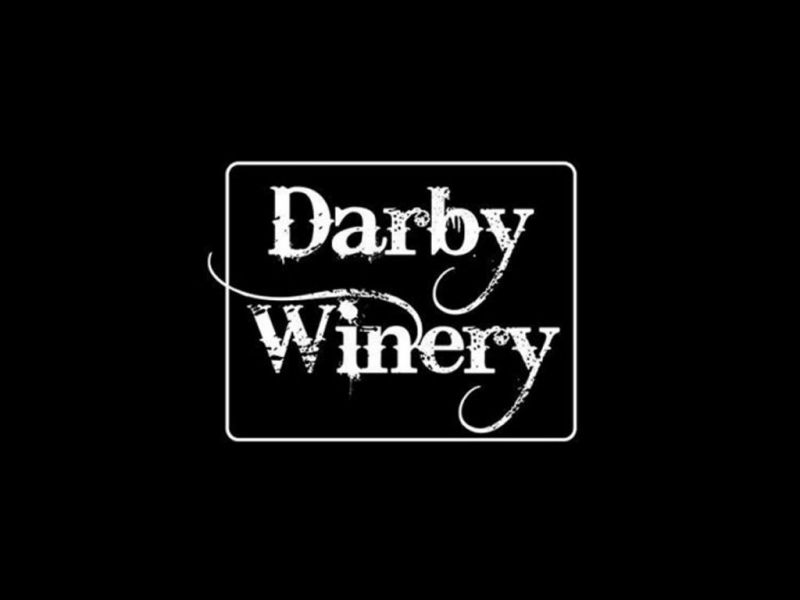 Darby Winery