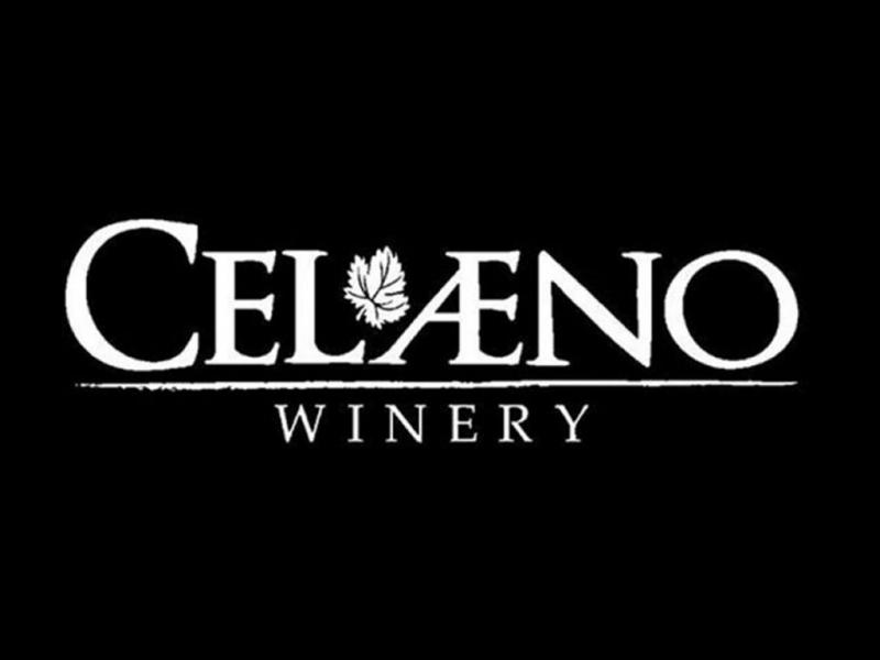 Celaeno Winery