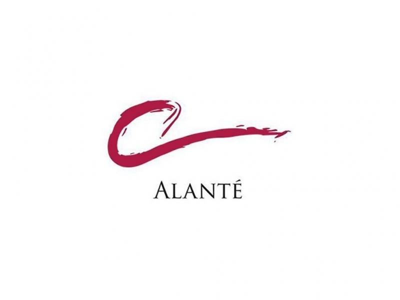 Alante Vineyard