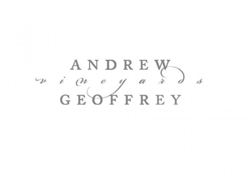 Andrew Geoffrey Vineyards