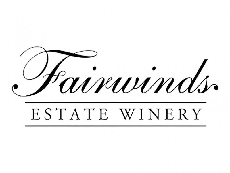 FairWinds Winery