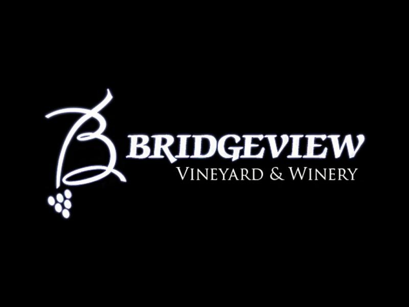 Bridgeview Vineyards