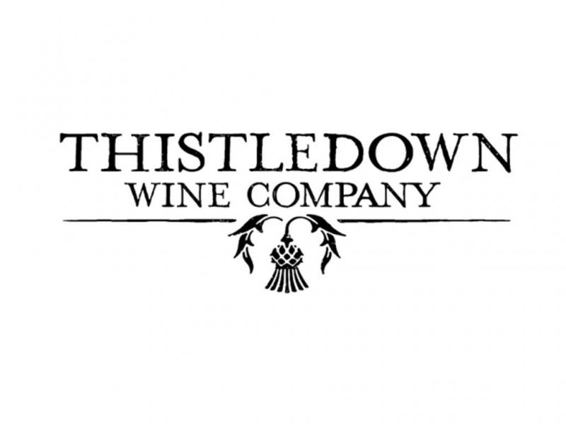 Thistledown Wine Company