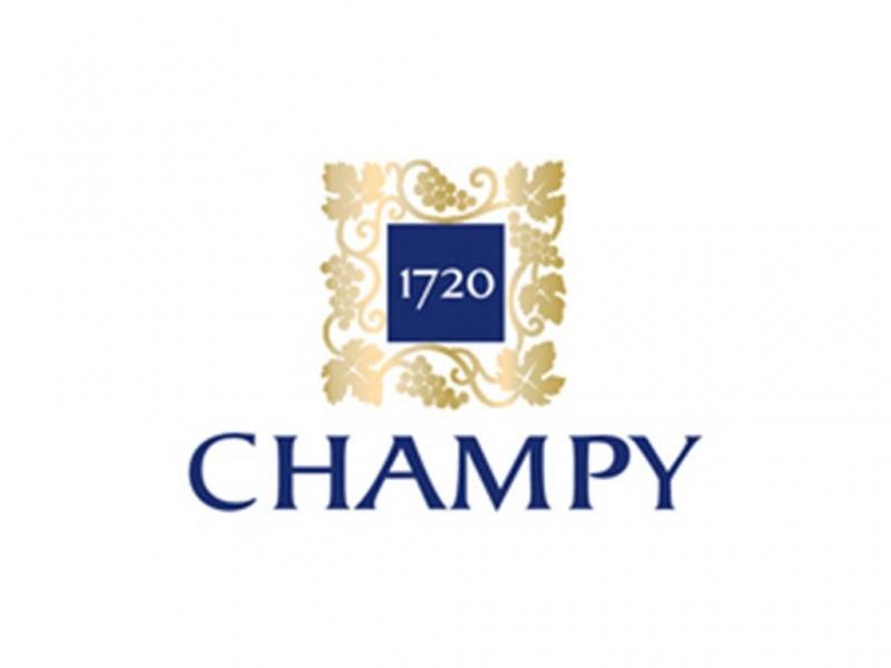 Champy