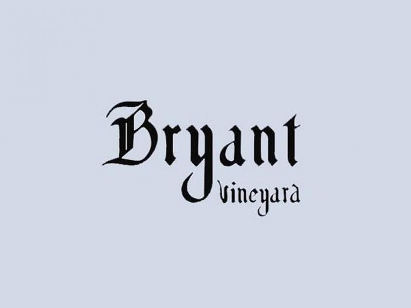 Bryant Vineyard