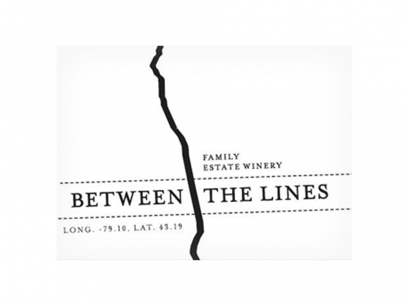 Between The Lines Winery