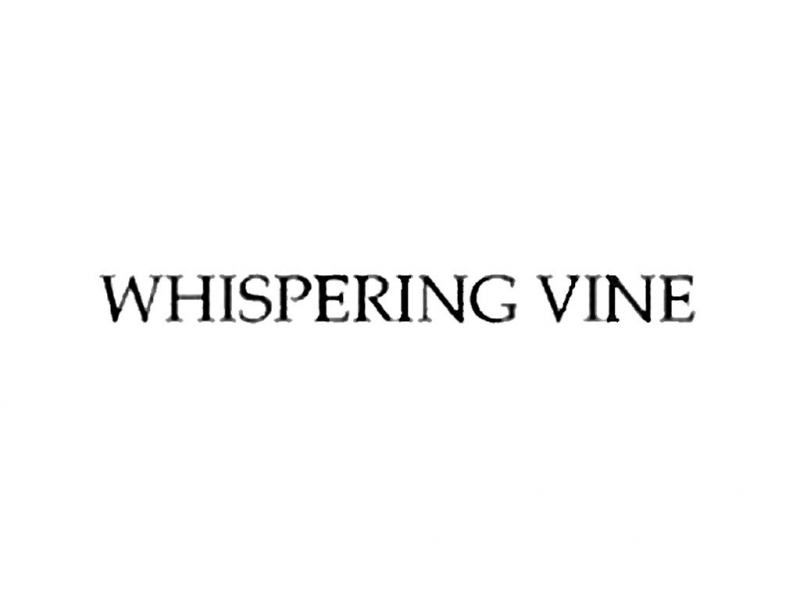 Whispering Vines Vineyards and Winery