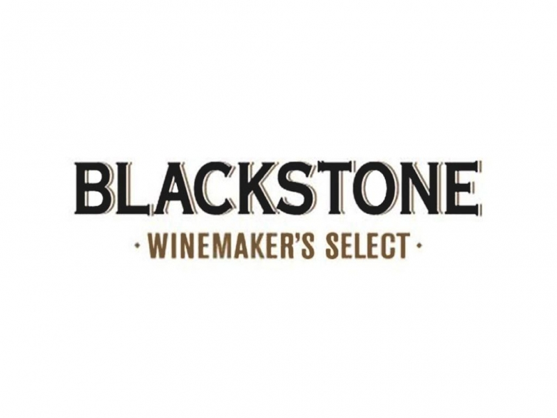 Blackstone Winery