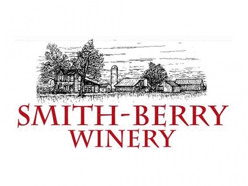 Smith-Berry Winery