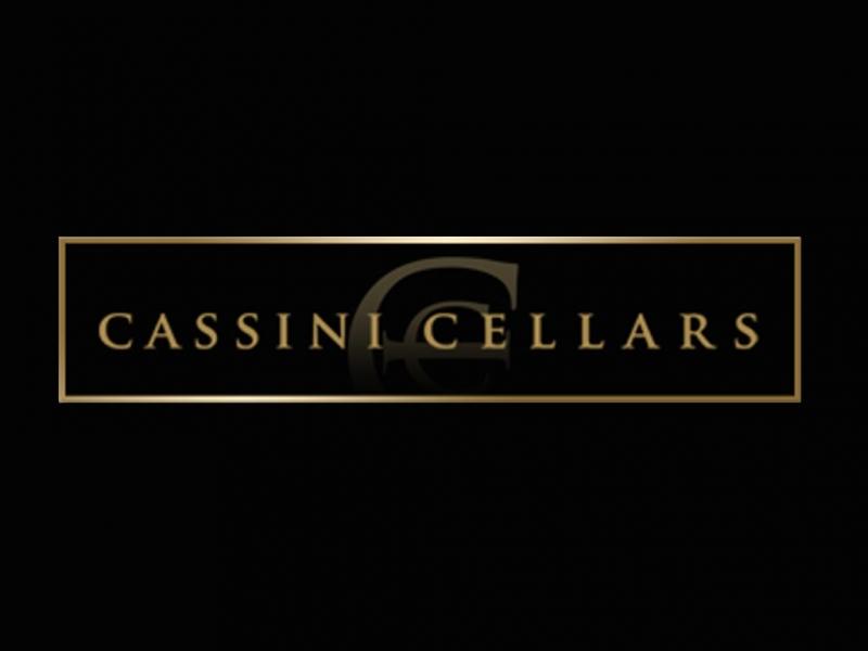 Cassini Cellars