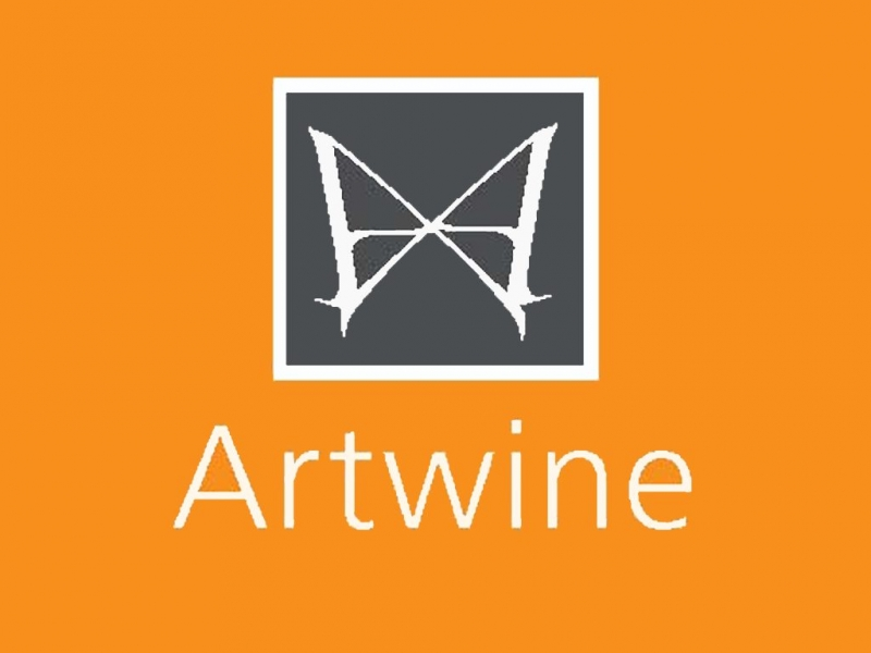ArtWine