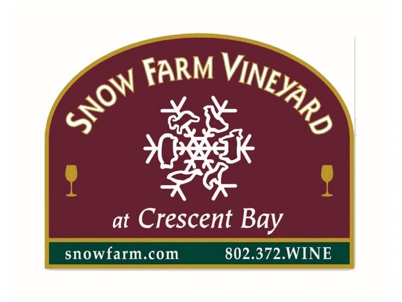 Snow Farm Winery