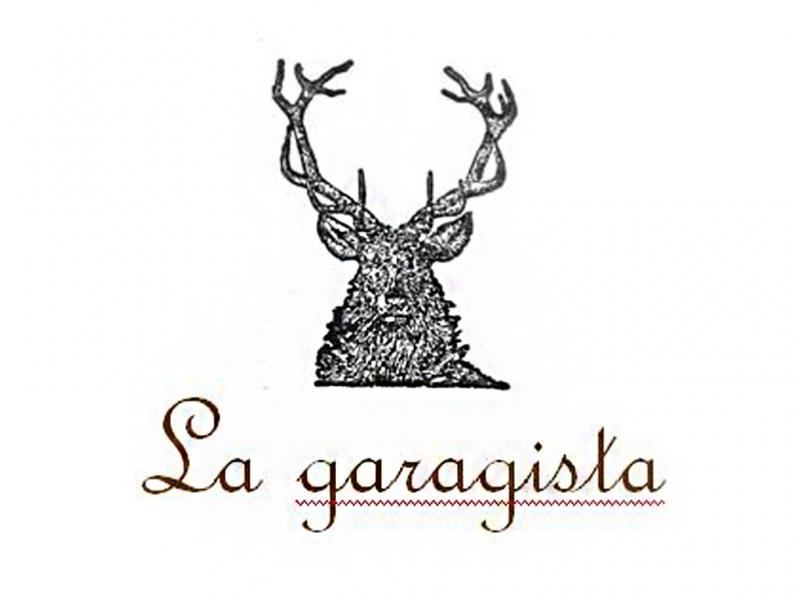 La Garagista Farm & Winery
