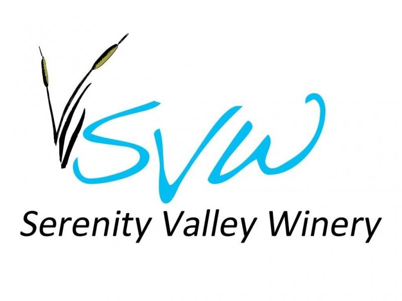 Serenity Valley Winery