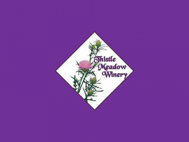 Thistle Meadow Winery