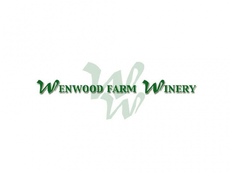 Wenwood Farm Winery