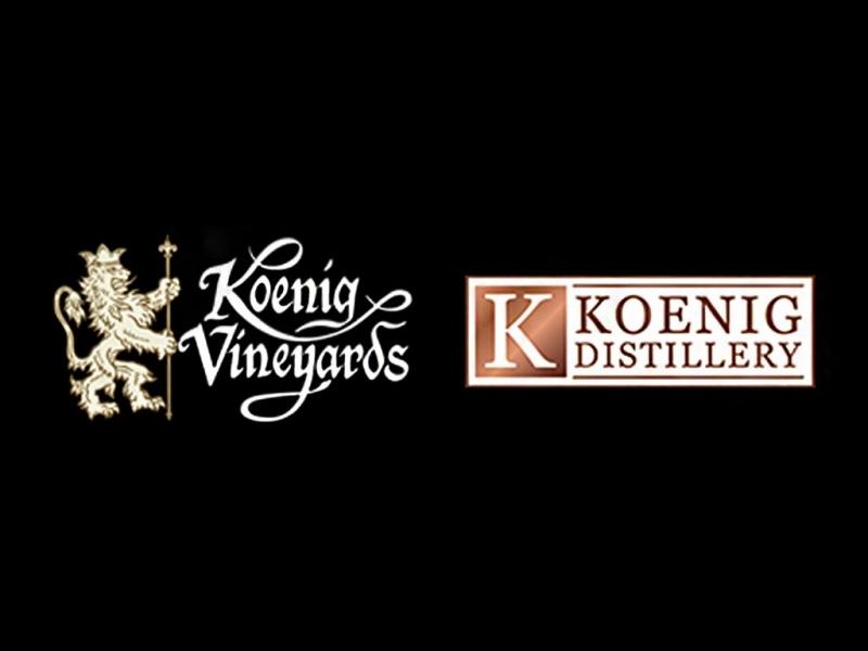 Koenig Winery