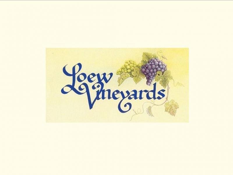 Loew Vineyards