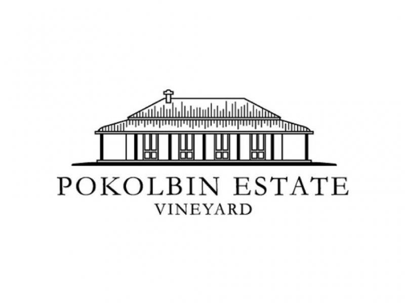 Pokolbin Estates
