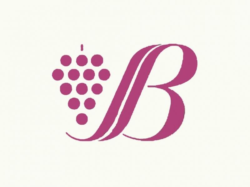 Bardenheier Wine Cellars