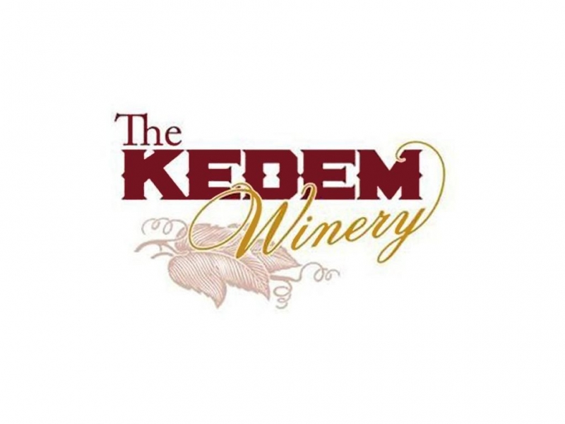 Royal Kendem Wines