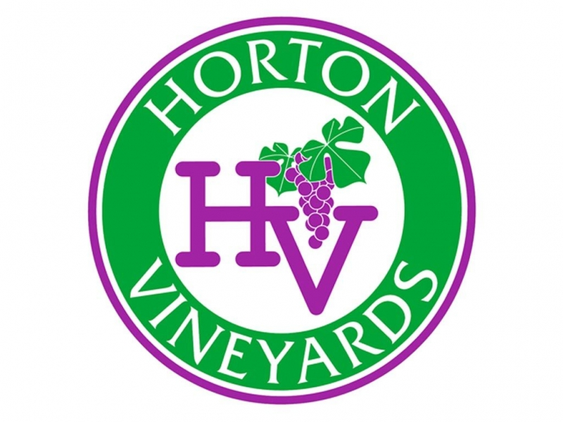 Horton Vineyards