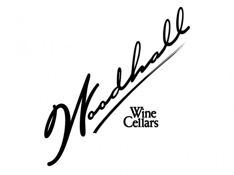 Woodhall Wine Cellars