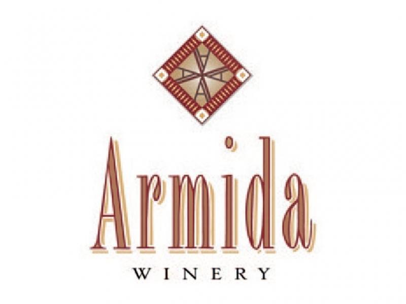 Armida Winery