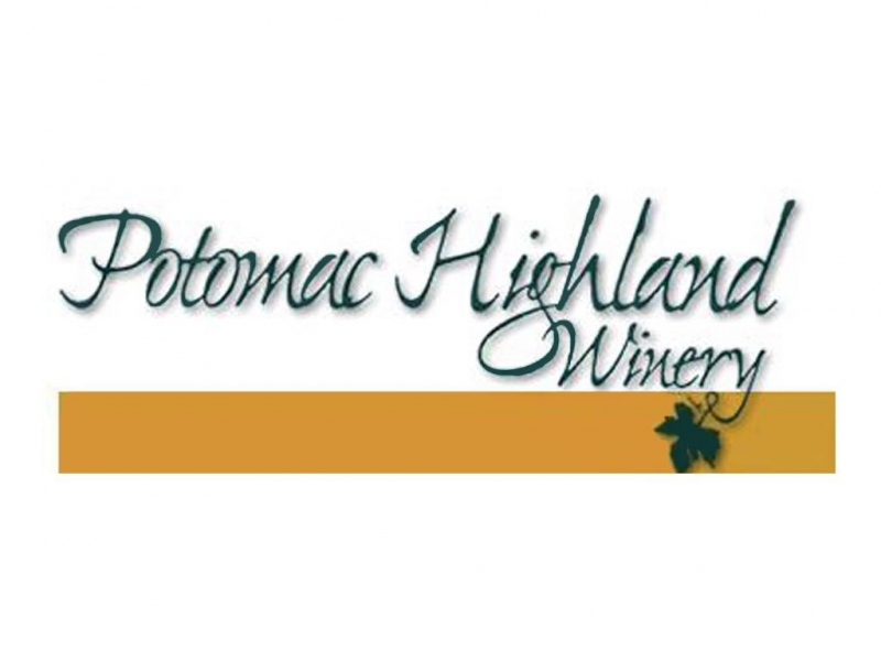 Potomac Highland Winery