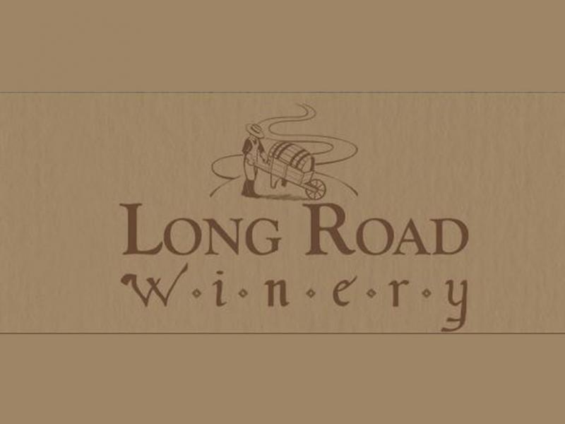 Long Road Winery
