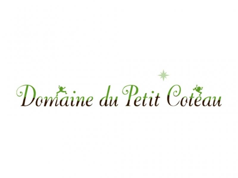 Domaine du Petit Coteau