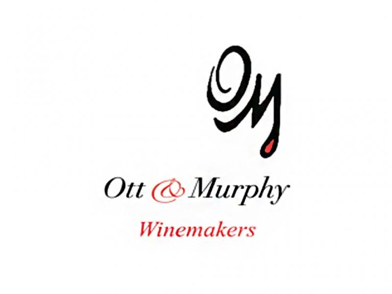 Ott & Murphy Wines