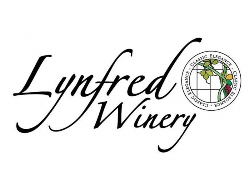 Lynfred Winery Tours