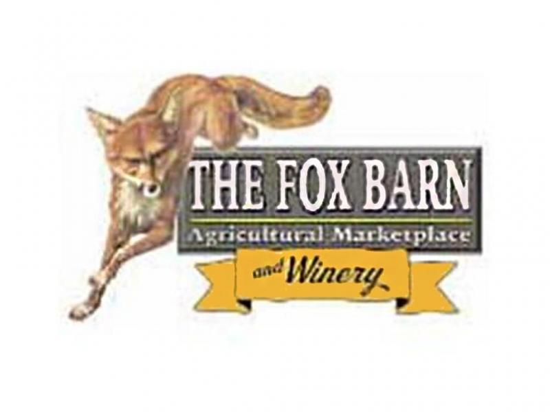 The Fox Barn Market and Winery