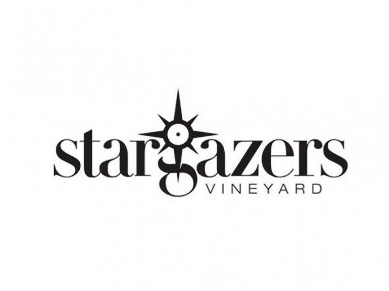 Stargazers Vineyard