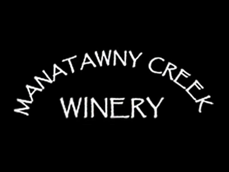 Manatawny Creek Winery